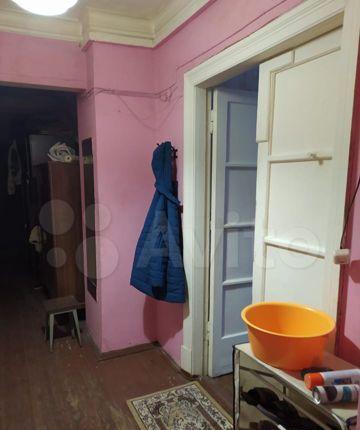 Аренда комнаты Лыткарино, Спортивная улица 3, цена 10000 рублей, 2021 год объявление №1325100 на megabaz.ru
