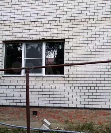 Продажа дома Ивантеевка, цена 1650000 рублей, 2021 год объявление №579109 на megabaz.ru