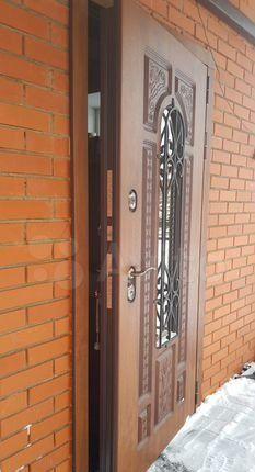 Продажа дома деревня Жуковка, цена 12150000 рублей, 2021 год объявление №581152 на megabaz.ru