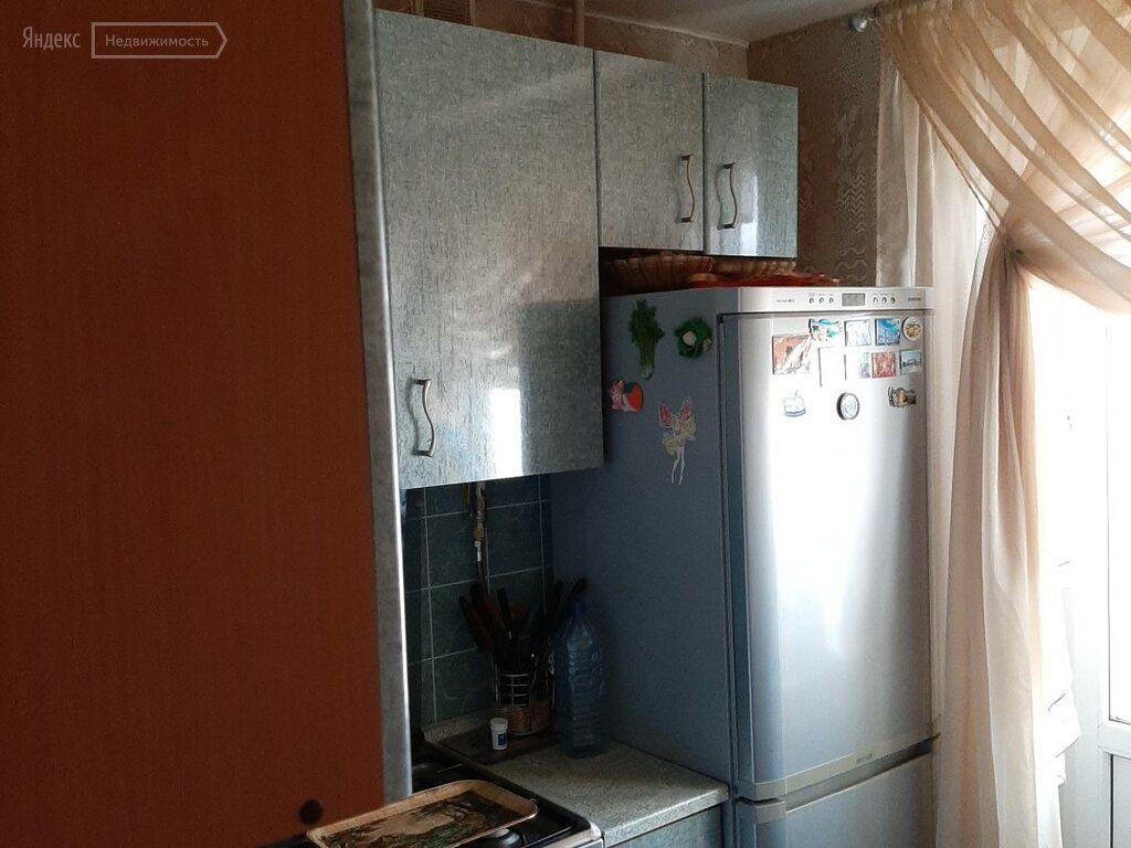 Продажа двухкомнатной квартиры Москва, метро Свиблово, Ясный проезд 28, цена 9000000 рублей, 2021 год объявление №568359 на megabaz.ru