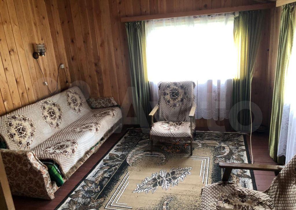Продажа дома садовое товарищество Мечта, цена 2760000 рублей, 2021 год объявление №634626 на megabaz.ru