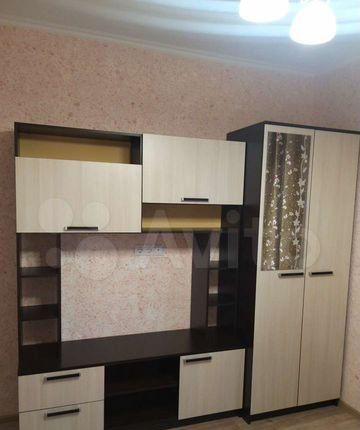 Аренда двухкомнатной квартиры Балашиха, метро Щелковская, цена 32000 рублей, 2021 год объявление №1341129 на megabaz.ru