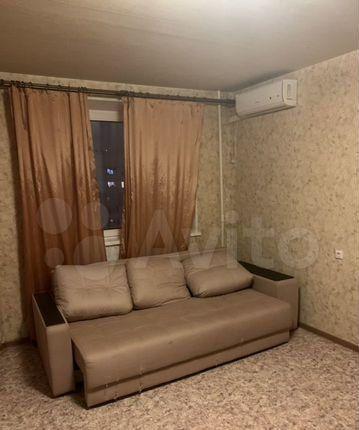 Аренда однокомнатной квартиры Долгопрудный, Лихачёвский проспект 70к4, цена 25000 рублей, 2021 год объявление №1347566 на megabaz.ru