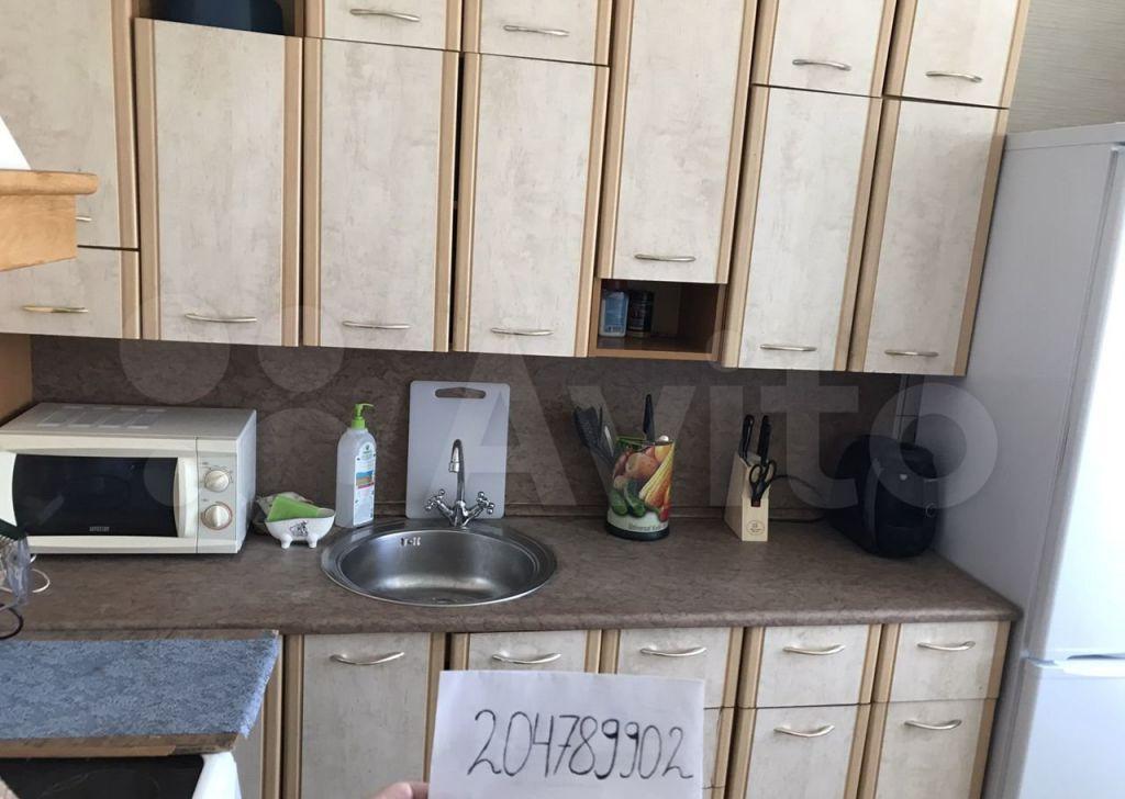 Аренда однокомнатной квартиры Москва, метро Арбатская, улица Новый Арбат 16, цена 3000 рублей, 2021 год объявление №1393086 на megabaz.ru