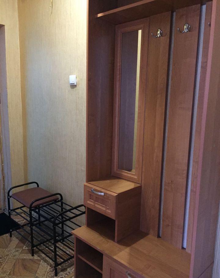 Продажа двухкомнатной квартиры Можайск, улица Академика Павлова 9, цена 3200000 рублей, 2021 год объявление №568316 на megabaz.ru