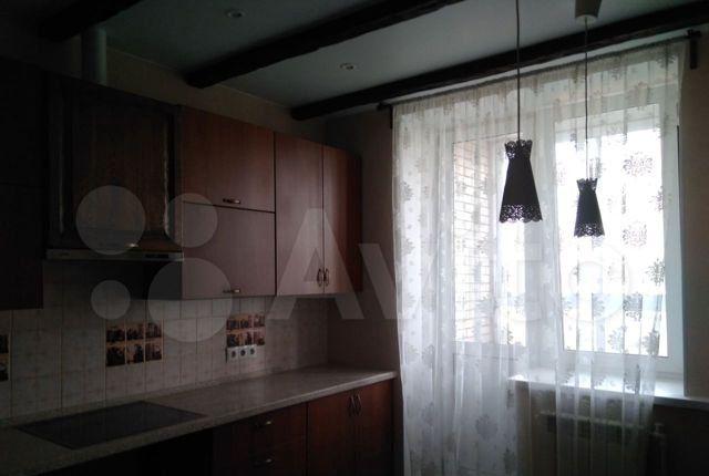 Аренда двухкомнатной квартиры деревня Мотяково, цена 26000 рублей, 2021 год объявление №1240160 на megabaz.ru