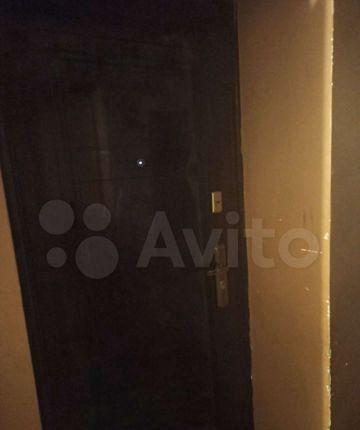 Аренда комнаты Воскресенск, улица Зелинского 5, цена 6000 рублей, 2021 год объявление №1307877 на megabaz.ru