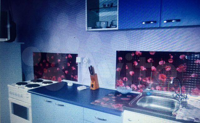 Продажа однокомнатной квартиры Москва, метро Отрадное, Отрадная улица 3, цена 9500000 рублей, 2021 год объявление №579744 на megabaz.ru