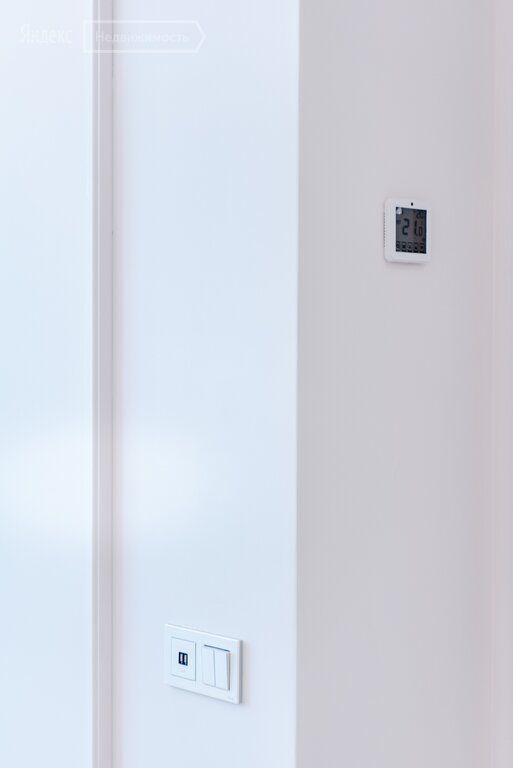 Аренда двухкомнатной квартиры Москва, метро Международная, 1-й Красногвардейский проезд 22с2, цена 240000 рублей, 2021 год объявление №1325708 на megabaz.ru