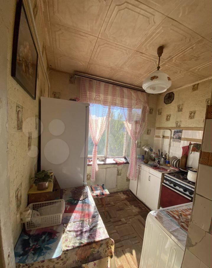 Аренда трёхкомнатной квартиры Дедовск, Больничная улица 8, цена 27000 рублей, 2021 год объявление №1408052 на megabaz.ru