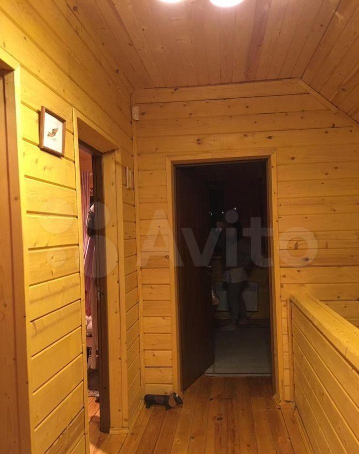 Продажа дома Сергиев Посад, цена 2990000 рублей, 2021 год объявление №605522 на megabaz.ru
