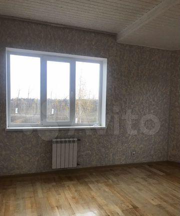 Аренда дома деревня Радумля, цена 120000 рублей, 2021 год объявление №1279331 на megabaz.ru