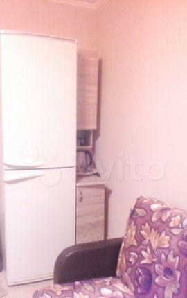 Аренда комнаты Ивантеевка, Детский проезд 8, цена 15000 рублей, 2021 год объявление №1347651 на megabaz.ru