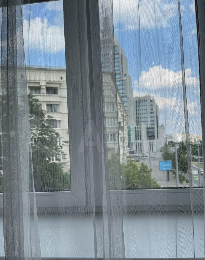 Аренда двухкомнатной квартиры Москва, метро Маяковская, Оружейный переулок 25с1В, цена 100000 рублей, 2021 год объявление №1425085 на megabaz.ru