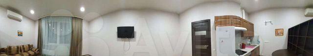 Аренда студии Реутов, метро Новокосино, улица Октября 52, цена 30000 рублей, 2021 год объявление №1340157 на megabaz.ru
