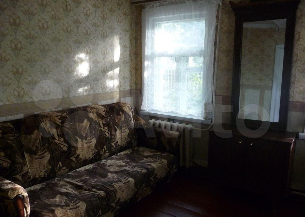 Аренда дома Балашиха, Поселковая улица 42, цена 20000 рублей, 2021 год объявление №1368425 на megabaz.ru