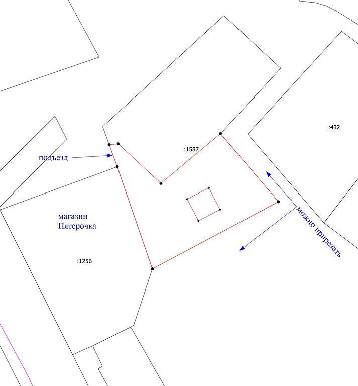 Продажа дома поселок Дорохово, улица Кузовлево, цена 1150000 рублей, 2021 год объявление №569078 на megabaz.ru