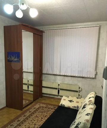 Аренда комнаты Москва, метро Владыкино, Алтуфьевское шоссе 11, цена 19000 рублей, 2021 год объявление №1346383 на megabaz.ru