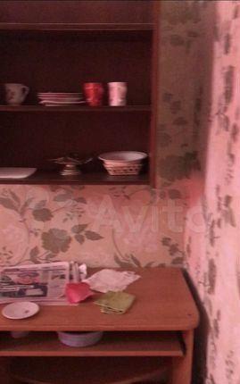 Аренда комнаты Ивантеевка, проезд Маяковского 11, цена 6000 рублей, 2021 год объявление №1347682 на megabaz.ru