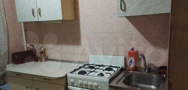Аренда двухкомнатной квартиры Москва, метро Кожуховская, 5-я Кожуховская улица 34к1, цена 39000 рублей, 2021 год объявление №1326413 на megabaz.ru