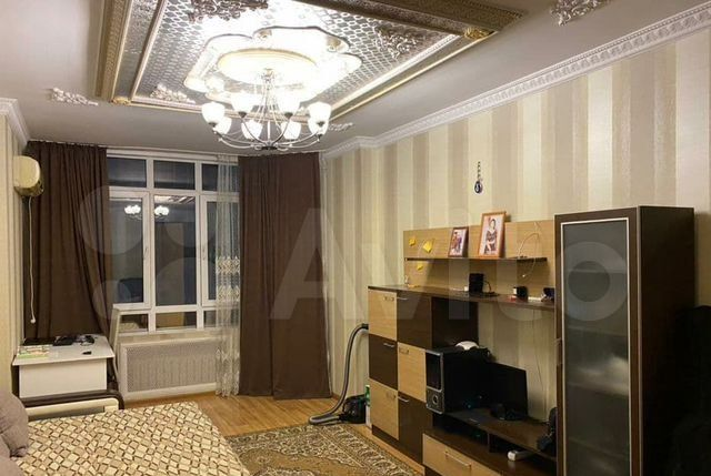 Аренда однокомнатной квартиры Москва, метро Ботанический сад, Лазоревый проезд 14, цена 30000 рублей, 2021 год объявление №1326557 на megabaz.ru