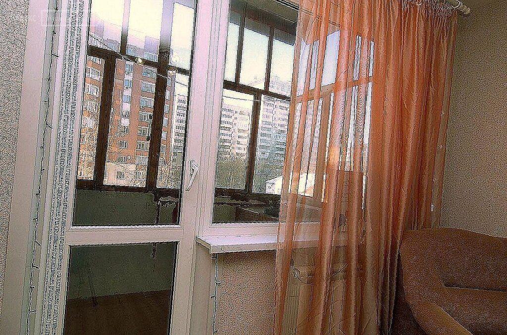Продажа однокомнатной квартиры Москва, метро Нахимовский проспект, Болотниковская улица 42к1, цена 10200000 рублей, 2021 год объявление №568964 на megabaz.ru