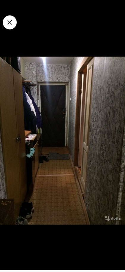 Аренда комнаты Куровское, Школьная улица 10, цена 8000 рублей, 2021 год объявление №1326436 на megabaz.ru