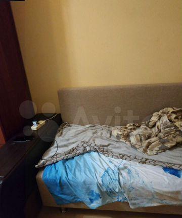 Аренда трёхкомнатной квартиры Ивантеевка, Хлебозаводская улица 8, цена 34000 рублей, 2021 год объявление №1351813 на megabaz.ru