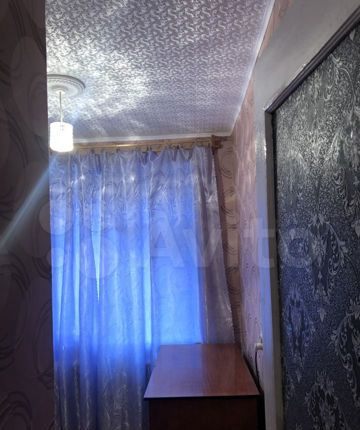 Продажа однокомнатной квартиры деревня Демихово, Луговая улица 3, цена 1500000 рублей, 2021 год объявление №568826 на megabaz.ru