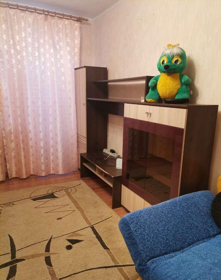 Аренда двухкомнатной квартиры поселок Мебельной фабрики, улица Труда 21, цена 20000 рублей, 2021 год объявление №1326529 на megabaz.ru
