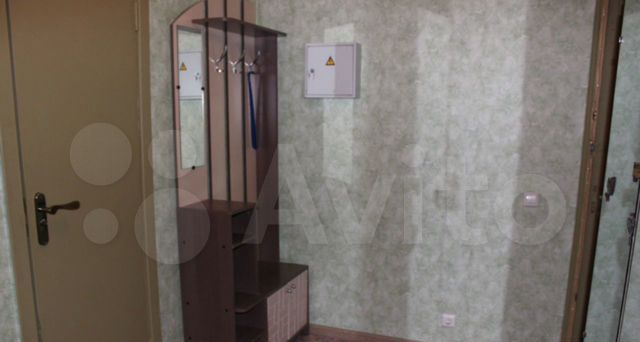 Аренда однокомнатной квартиры Москва, метро Римская, Новорогожская улица 22, цена 32000 рублей, 2021 год объявление №1327100 на megabaz.ru