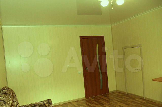 Продажа однокомнатной квартиры Москва, метро Университет, улица Строителей 5к1, цена 9730000 рублей, 2021 год объявление №569567 на megabaz.ru