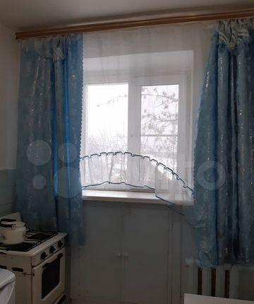 Продажа однокомнатной квартиры Лосино-Петровский, улица Чехова 4, цена 2250000 рублей, 2021 год объявление №569710 на megabaz.ru