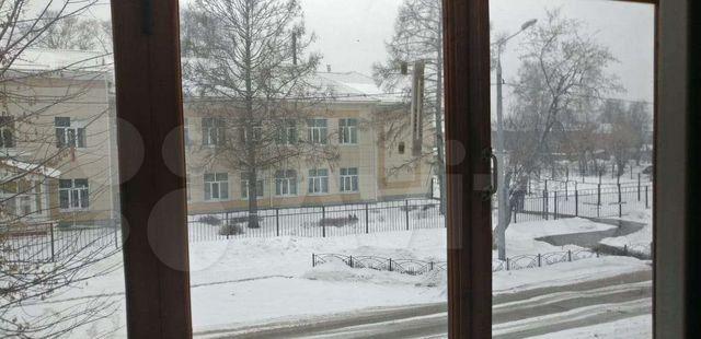 Аренда однокомнатной квартиры Орехово-Зуево, улица Лопатина 22, цена 13000 рублей, 2021 год объявление №1347605 на megabaz.ru