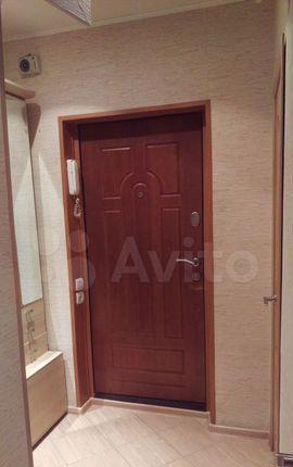 Продажа однокомнатной квартиры Протвино, улица Ленина 35, цена 2400000 рублей, 2021 год объявление №569686 на megabaz.ru