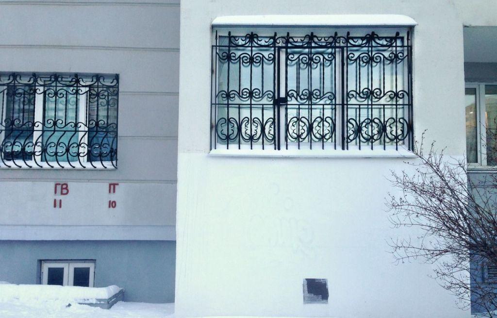 Продажа трёхкомнатной квартиры Москва, метро Улица Старокачаловская, улица Грина 18к1, цена 20000000 рублей, 2021 год объявление №569499 на megabaz.ru
