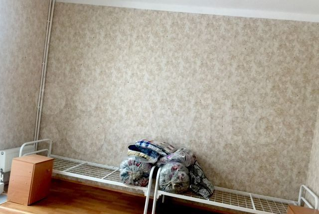Аренда дома поселок совхоза Останкино, цена 44990 рублей, 2021 год объявление №1330762 на megabaz.ru