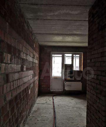 Продажа двухкомнатной квартиры село Павловская Слобода, цена 7000000 рублей, 2021 год объявление №569608 на megabaz.ru