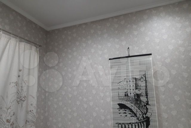 Аренда комнаты деревня Бородино, Варшавское шоссе 77, цена 10000 рублей, 2021 год объявление №1309044 на megabaz.ru