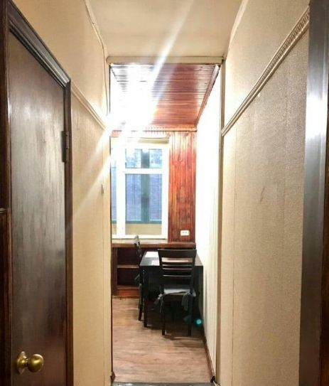 Продажа однокомнатной квартиры Москва, метро Кропоткинская, Гагаринский переулок 27, цена 13000000 рублей, 2021 год объявление №570084 на megabaz.ru