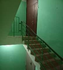 Аренда трёхкомнатной квартиры поселок Новый Городок, цена 35000 рублей, 2021 год объявление №1327961 на megabaz.ru