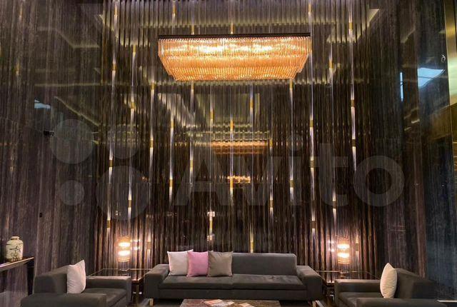 Продажа однокомнатной квартиры Москва, метро Аэропорт, цена 18490000 рублей, 2021 год объявление №570041 на megabaz.ru