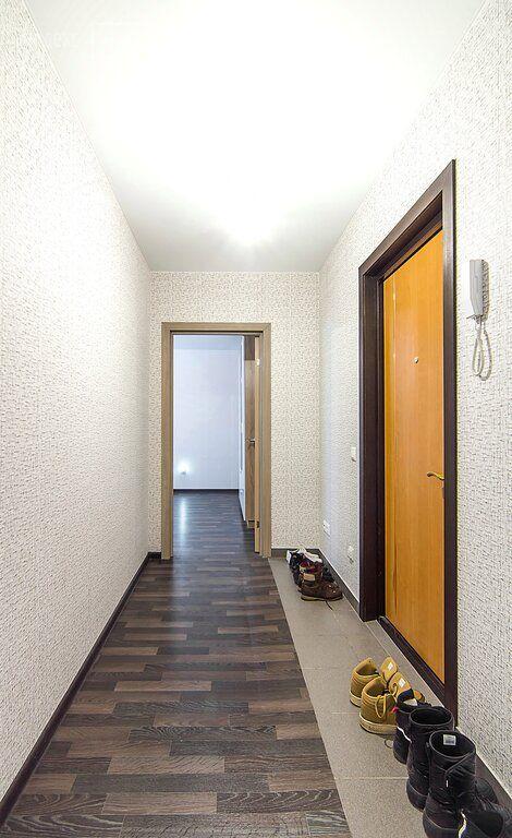 Продажа двухкомнатной квартиры Красноармейск, улица Новая Жизнь 13, цена 6188800 рублей, 2021 год объявление №584750 на megabaz.ru