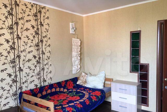Продажа комнаты Москва, метро Марьина роща, 2-я Ямская улица 2с1, цена 240000 рублей, 2021 год объявление №561699 на megabaz.ru