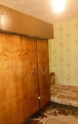 Аренда двухкомнатной квартиры Зарайск, цена 8000 рублей, 2021 год объявление №1327694 на megabaz.ru