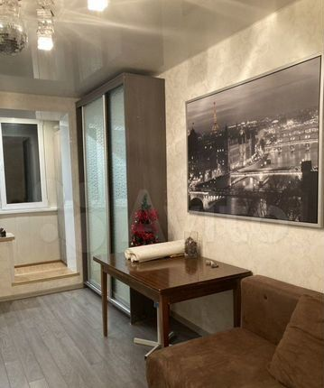 Аренда двухкомнатной квартиры Москва, метро Аннино, Булатниковская улица, цена 43000 рублей, 2021 год объявление №1306226 на megabaz.ru