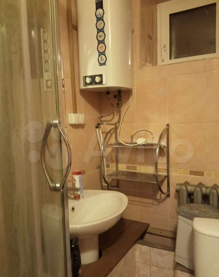 Продажа дома село Орудьево, цена 16500000 рублей, 2021 год объявление №681623 на megabaz.ru