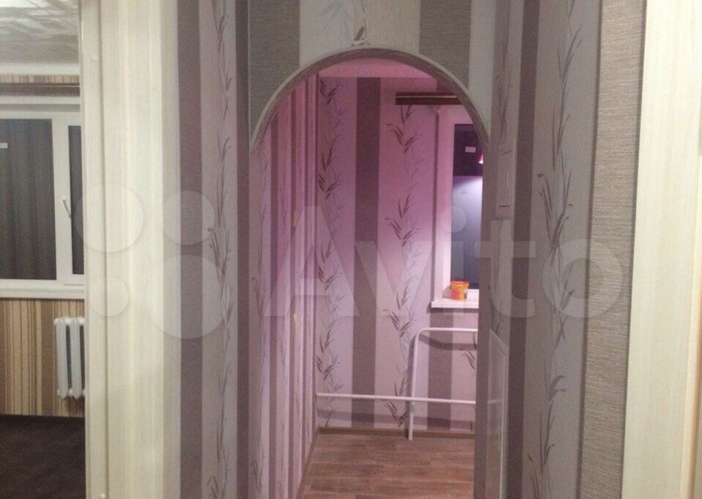 Продажа трёхкомнатной квартиры Талдом, цена 2800000 рублей, 2021 год объявление №389506 на megabaz.ru