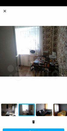 Аренда двухкомнатной квартиры Орехово-Зуево, улица Гагарина 29, цена 18000 рублей, 2021 год объявление №1328625 на megabaz.ru