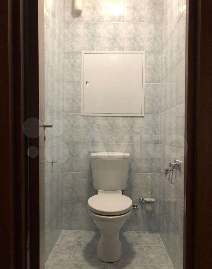 Продажа однокомнатной квартиры Химки, Ленинградская улица 1, цена 6300000 рублей, 2021 год объявление №603720 на megabaz.ru